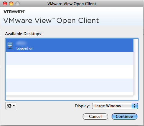 wpid-logon-screen-2010-07-15-11-551.png